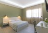Ntinas Filoxenia Hotel - thumb 7