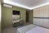 Ntinas Filoxenia Hotel - thumb 11