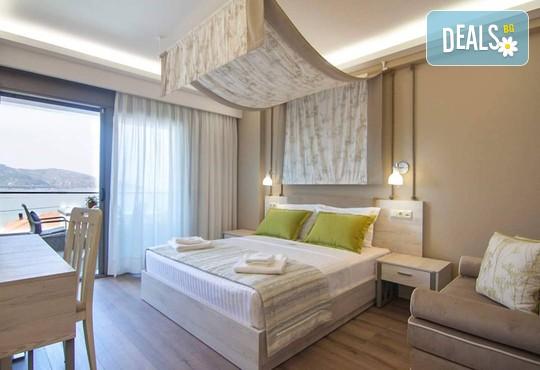 Ntinas Filoxenia Hotel - снимка - 5