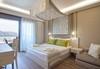 Ntinas Filoxenia Hotel - thumb 5