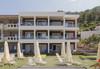 Ntinas Filoxenia Hotel - thumb 2