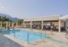 Ntinas Filoxenia Hotel - thumb 50