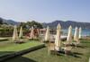 Ntinas Filoxenia Hotel - thumb 57
