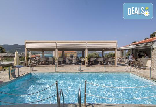 Ntinas Filoxenia Hotel - снимка - 51