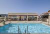 Ntinas Filoxenia Hotel - thumb 51