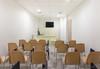 Ntinas Filoxenia Hotel - thumb 46