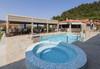 Ntinas Filoxenia Hotel - thumb 52