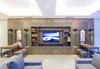 Ntinas Filoxenia Hotel - thumb 36