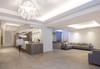Ntinas Filoxenia Hotel - thumb 31