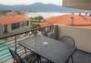 Ntinas Filoxenia Hotel - thumb 29