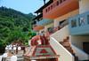 Ntinas Filoxenia Hotel - thumb 55