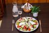 2+ нощувки на човек на база Закуска, Закуска и вечеря в Ralitsa Hotel 2*, Лименария, о. Тасос - thumb 10