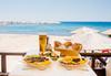 2+ нощувки на човек на база Закуска, Закуска и вечеря в Ralitsa Hotel 2*, Лименария, о. Тасос - thumb 8