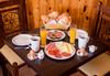 2+ нощувки на човек на база Закуска, Закуска и вечеря в Ralitsa Hotel 2*, Лименария, о. Тасос - thumb 11