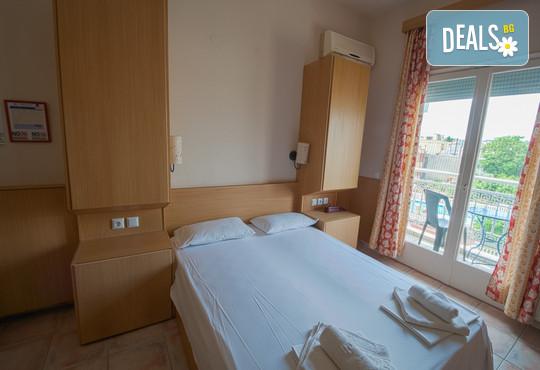 Ralitsa Hotel 2* - снимка - 4