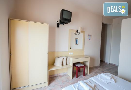 Ralitsa Hotel 2* - снимка - 6