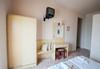 2+ нощувки на човек на база Закуска, Закуска и вечеря в Ralitsa Hotel 2*, Лименария, о. Тасос - thumb 6