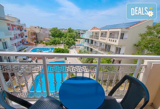 Ralitsa Hotel 2* - снимка - 1