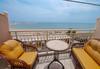 2+ нощувки на човек на база Закуска, Закуска и вечеря в Ralitsa Hotel 2*, Лименария, о. Тасос - thumb 7