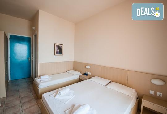 Ralitsa Hotel 2* - снимка - 5