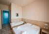 2+ нощувки на човек на база Закуска, Закуска и вечеря в Ralitsa Hotel 2*, Лименария, о. Тасос - thumb 5