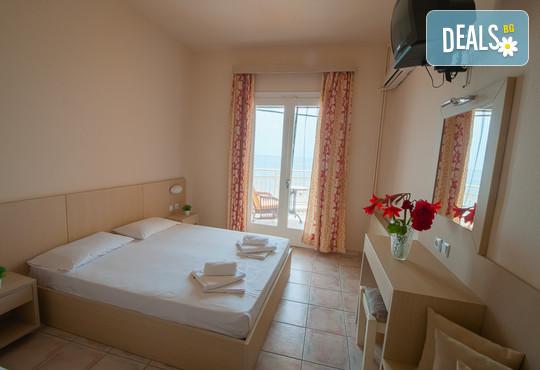 Ralitsa Hotel 2* - снимка - 3
