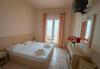 2+ нощувки на човек на база Закуска, Закуска и вечеря в Ralitsa Hotel 2*, Лименария, о. Тасос - thumb 3