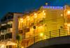 2+ нощувки на човек на база Закуска, Закуска и вечеря в Ralitsa Hotel 2*, Лименария, о. Тасос - thumb 2
