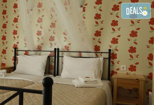Germany Hotel 2* - снимка - 3
