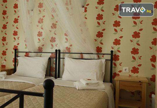 Hotel Akroyiali (бивш Germany Hotel) 2* - снимка - 6