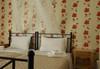 Germany Hotel - thumb 3