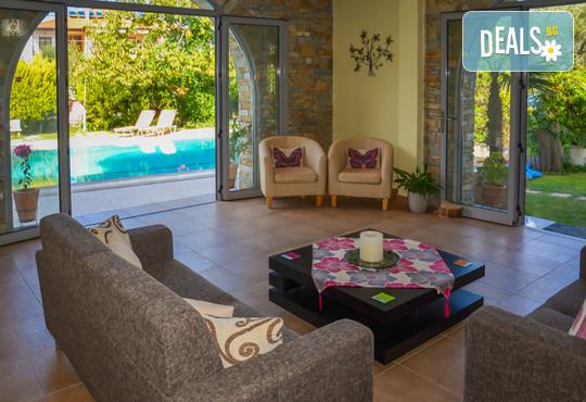 Villa Eden - снимка - 15