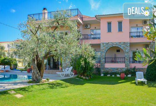 Villa Eden - снимка - 2