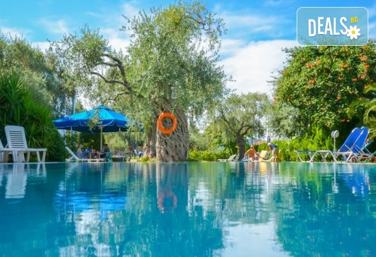 Villa Eden - снимка - 16