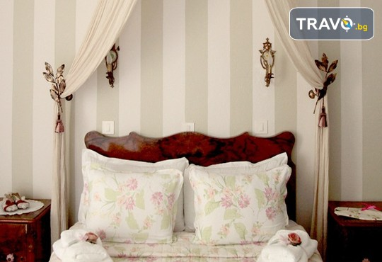 Hotel Liotopi 2* - снимка - 3