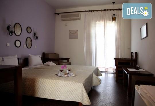 Hotel Liotopi 2* - снимка - 5