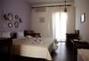 Hotel Liotopi - thumb 5