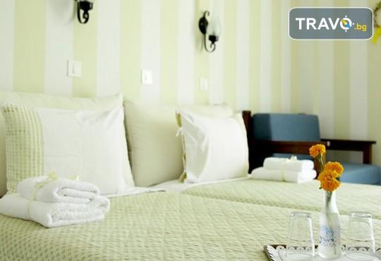 Hotel Liotopi 2* - снимка - 2