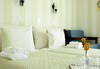 Hotel Liotopi - thumb 2