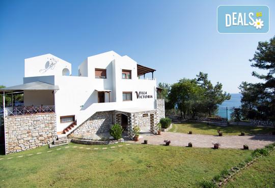 Villa Victoria - снимка - 2