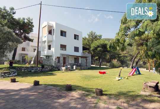 Villa Victoria - снимка - 22