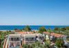 Across Coral Blue Beach Hotel - thumb 2