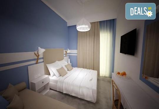 Alkyon Hotel - снимка - 6