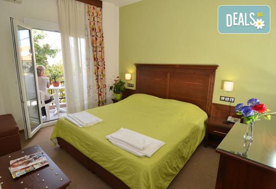Olympion Hotel 2* - снимка - 2