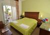 Olympion Hotel - thumb 2