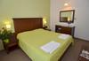 Olympion Hotel - thumb 3