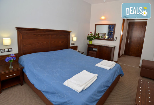Olympion Hotel 2* - снимка - 4