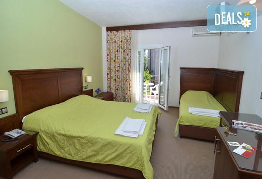 Olympion Hotel 2* - снимка - 5