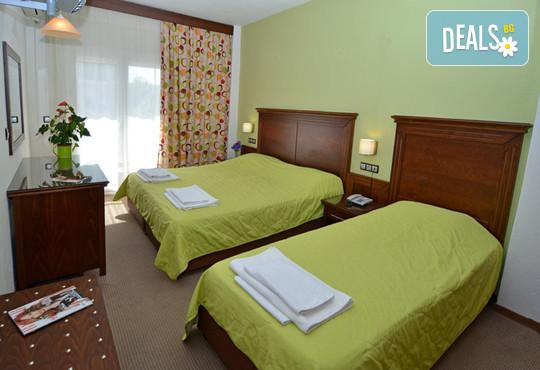 Olympion Hotel 2* - снимка - 6