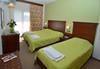 Olympion Hotel - thumb 6